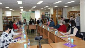 Захист прав споживачів: як покращити взаємодію між владою, підприємцями та жителями Кропивницького