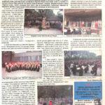 Газета Кіровоградська правда від 29.09.2009 р.