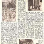 Газета Молодий комунар від 26.09.1992 р.