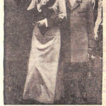 Газета Молодий комунар від 27.09.1984 р.