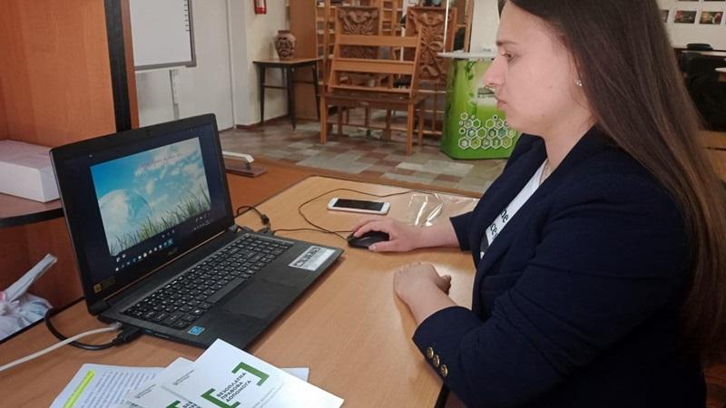 Як Орхуська конвенція допоможе захистити довкілля