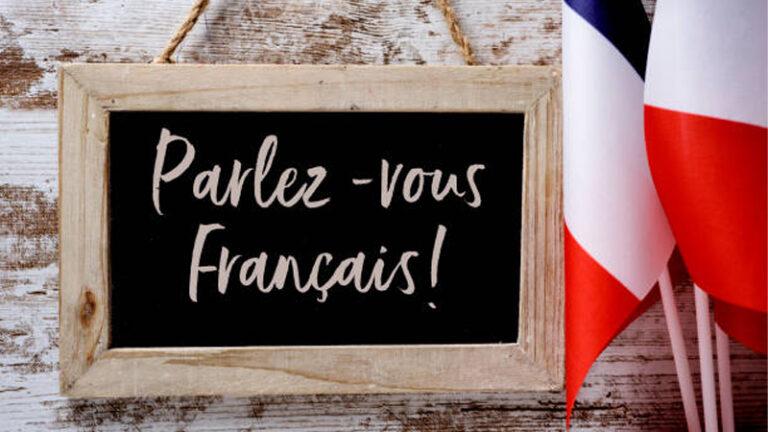 Зустрічі французького клубу!