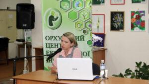 Інформаційна платформа з питань праці: як проводити атестацію робочих місць за важкими і шкідливими умовами діяльності