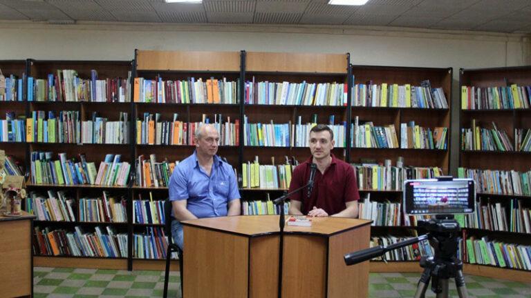 «Битва за Центральну Україну»: нові факти про визволення Кіровоградщини