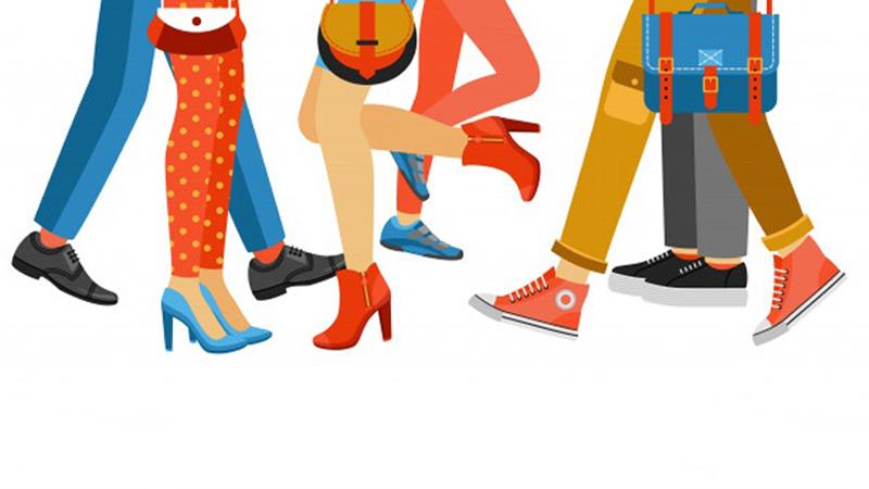 Школа досвідченого споживача: обираємо якісне взуття